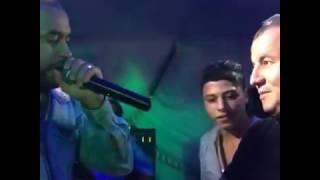 تحميل و مشاهدة جمال بسكرة والتبراح ???????? MP3