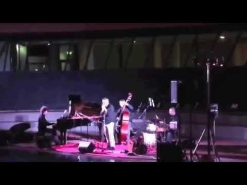 Serata Jazz al Museo MA*GA