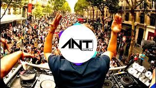 HEERO_vs_NAGIN_vs_HORN_(BEND_PARTY_MIX_)_DJ_ANANT_CHITALI
