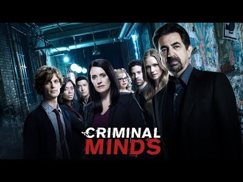 Criminal Minds 13.13 (Preview)