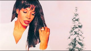 I'll Be Home For Christmas - Donna Summer ( Christmas Spirit CD )