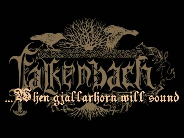 Falkenbach-when-gjallarhorn-will