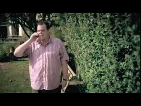 FUNNY Mobile Phone Belge Goodspeed   Vidéo Dailymotion