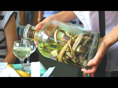La codificazione da alcolismo di 10 anni