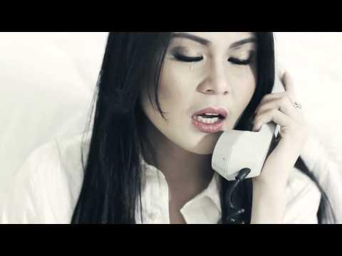 Pongki Barata feat Baim on guitars - Seperti Yang Kau Minta (official video)