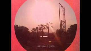 """Video thumbnail of """"Keep Shelly In Athens - Cremonia Memories"""""""