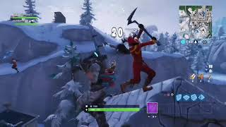Bullying Defaults/ Duo Highlights With Coy