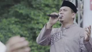 Kampung Halaman Aku Pulang - (A Video From Fadly Padi)