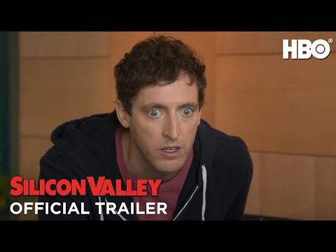 Silicon Valley Season 6 (Promo)
