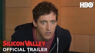 Silicon Valley: Season 6   Official Trailer   HBO