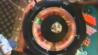 Roulette Breaking Vegas Beat the Wheel