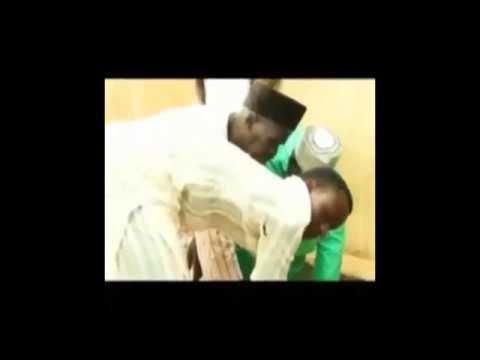 Download mai ciki 3gp  mp4 | NaijaLoyal Com