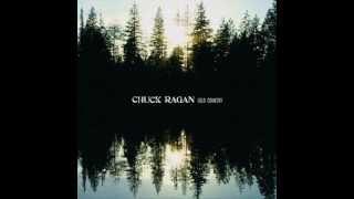 Chuck Ragan - Glory - Gold Country