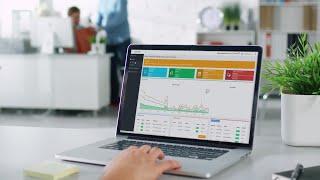 Lead Management Tool Spotlight
