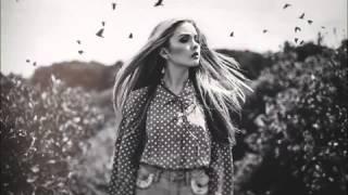 Kiesza - Take Me To Church (Sergio Remix)