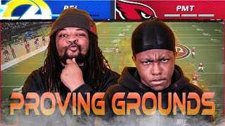 This Game Could Change The Whole Series! (Madden Beef Ep.36)