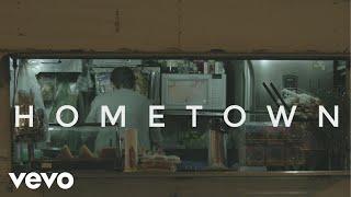 Hey, Brothers! & Almy - Hometown (Videoclipe)