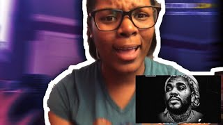 KEVIN GATES   #YUKATAN REACTION 🔥🔥🔥
