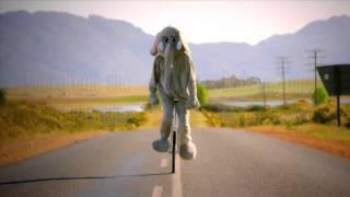 Coldplay - Paradise (Lyrics & Traducción en Español)