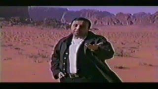 تحميل اغاني محمد رءوف / فى كل مكان فى العالم ...... كليب نادر MP3