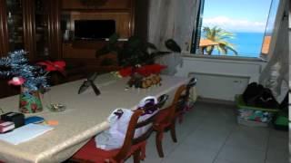 preview picture of video 'Appartamento in Vendita da Privato - via Don Bruni 3, Monte Argentario'