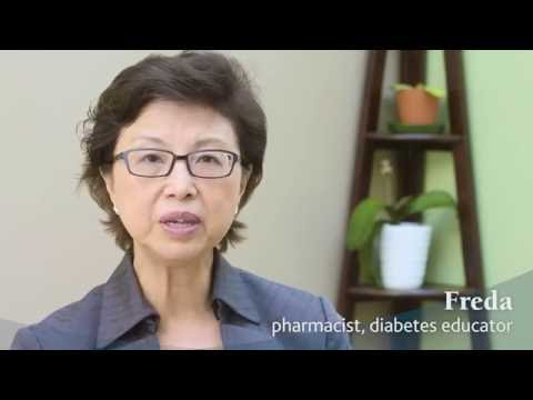 Dieta in diabetul zaharat de tip 2 Slimming