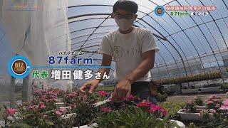 2020年7月11日放送分  滋賀経済NOW