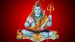 Shiv Saranam Mamah | Shiv Mantra | Devotional  Mantra
