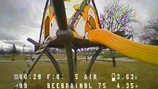 FPV Playground