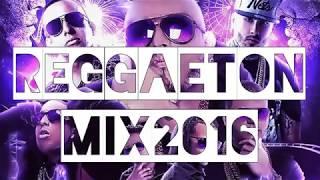 Mejor Reggaeton 2016 - Mejor Regueton 2016