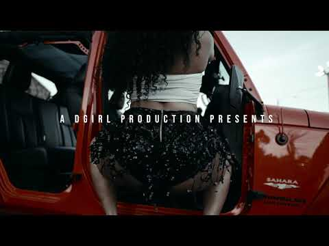 "DannyDgirl – ""MDP"" (Official Video)"