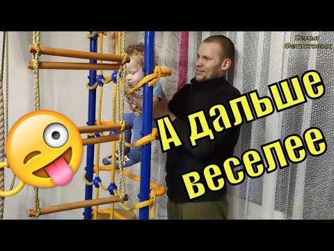 СЕМЬ шапок из овцы :) Из двух подушек - четыре!/ Семья Фетистовых