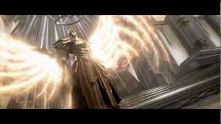 Imperius Tribute (Disturbed - I'm Alive)