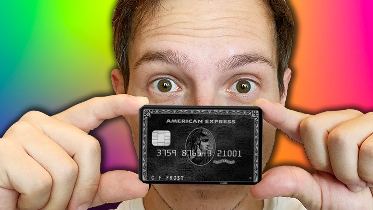 THE 6 BEST CREDIT CARDS YOU REQUIRED IN 2020 thumbnail
