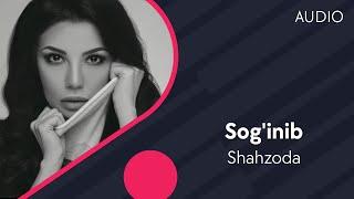 Shahzoda - Sog