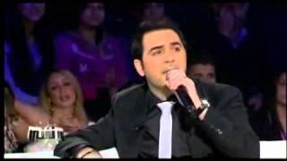 وائل جسار - عز الحبايب