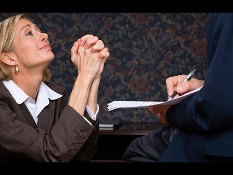 Если начальник отказывается подписывать заявление на увольнение, что делать?