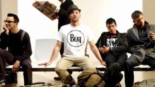 Beatsteaks-Hello Joe