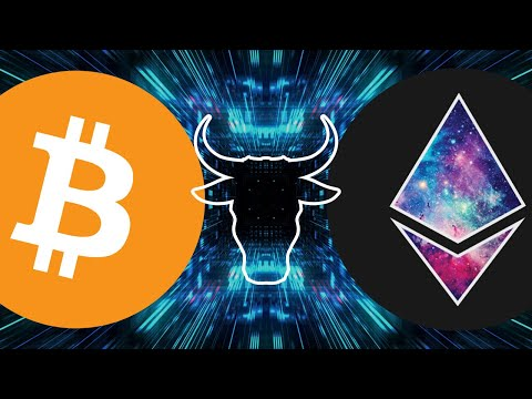 HODL, BITCOIN IS BULLISH! Ethereum Istanbul Hard Fork | Bitcoin News