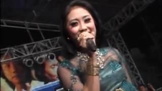 Monata   Asmara Terpendam Anisa Rahmah