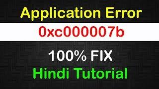 make_npdata-exe error - TH-Clip