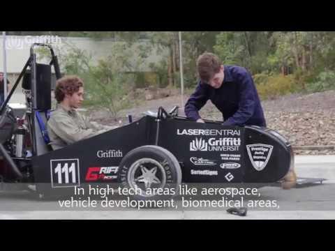 Mechanical Engineering Course - YouTube