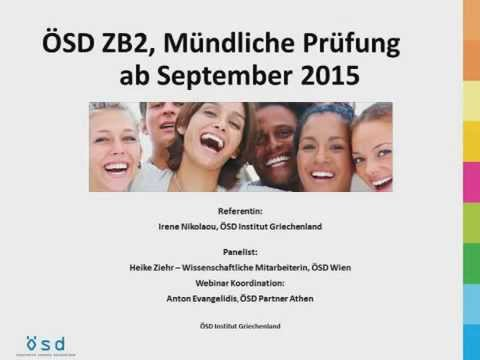 Single haushalte deutschland statistisches bundesamt