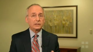 Heart Attack Risk Assessment – Gary Rogal, MD, Chief of Cardiology, Barnabas Health Heart Centers