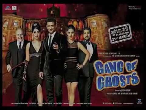 Balwinder Singh Famous Ho Gaya (2014) - IMDb
