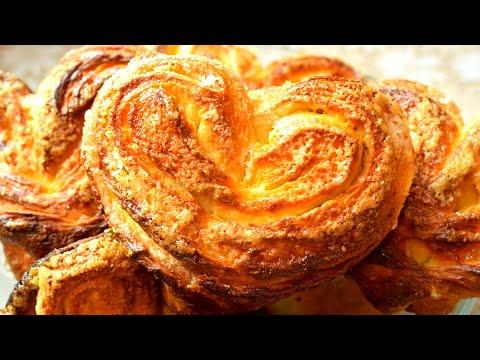 Плюшки с сахаром видео рецепт. РЕЦЕПТУ - 100 ЛЕТ  Мамины рецепты