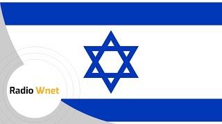 Rakowski: Izrael idzie na wojnę z Żydami ultraortodoksyjnymi. Powód? Bojkotują zarządzenia o wirusie