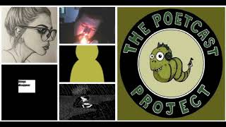 The Poetcast Project - Episode 23