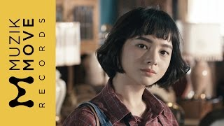 [Short Film] เคมี (feat.โย่ง อาร์มแชร์) - เต็น ธีรภัค