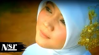 Lirik Lagu dan Kunci Gitar Chord Ya Thoybah - Sulis